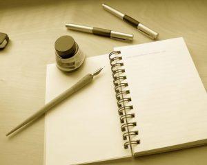 pelajaran-dari-buku-tulis