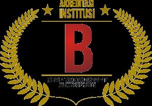 akreditasi-1
