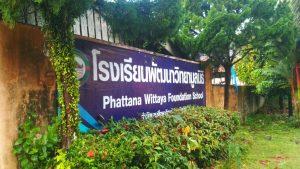 Thailand dan Budaya Santri Muslim yang Baru Kutemui